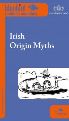 - Irish Origin Myths