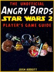 Entertainment HiddenStuff - ANGRY BIRDS STAR WARS 2 GAME GUIDE [eKönyv: epub,  mobi]