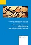 Magdolna (szerk.) dr. Schneider - Az önkormányzati rendszert érintő változások és az adósságrendezés gyakorlata [eKönyv: epub,  mobi]