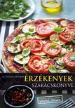 Dr. Tolnai Orsolya - Érzékenyek szakácskönyve<!--span style='font-size:10px;'>(G)</span-->