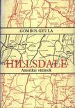 Gombos Gyula - Hillsdale [antikvár]