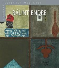 . - Bálint Endre