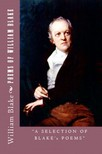 Murat Ukray William Blake, - Poems of William Blake [eKönyv: epub,  mobi]