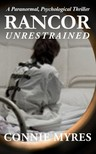 Myres Connie - Unrestrained [eKönyv: epub,  mobi]