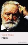 Victor Hugo Henry Carrington, - Poems [eKönyv: epub,  mobi]