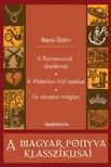 BARSI ÖDÖN - A Romanovok diadémja - A Waterloo-híd rejtélye - Az alcazari máglya [eKönyv: epub, mobi]<!--span style='font-size:10px;'>(G)</span-->