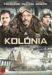 - KOLÓNIA