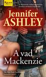 Jennifer Ashley - A VAD MACKENZIE