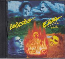 Edda - ÖRÖKSÉG CD - EDDA