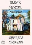 Charles Dickens - Bleak House [eKönyv: epub,  mobi]