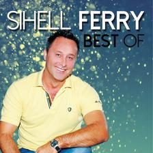 Sihell Ferry - Sihell Ferry - Best of CD
