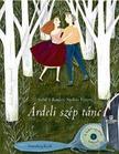 KOVÁCS ANDRÁS FERENC - Árdeli szép tánc - A Sebő-együttes lemezével<!--span style='font-size:10px;'>(G)</span-->