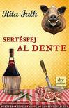 Rita Falk - Sertésfej al dente<!--span style='font-size:10px;'>(G)</span-->