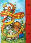 Radvány Zsuzsa - Kicsi vagyok én<!--span style='font-size:10px;'>(G)</span-->