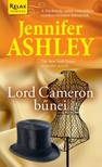 Jennifer Ashley - Lord Cameron bűnei [eKönyv: epub,  mobi]