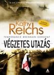 Kathy Reichs - Végzetes utazás [eKönyv: epub, mobi]<!--span style='font-size:10px;'>(G)</span-->