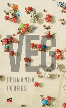 Fernanda Torres - VÉG