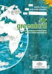Gévai Csilla , Kácsor Lóránt - Greenbird   Magyar-angol környezetvédelmi szótár általános iskolás társszerzőknek<!--span style='font-size:10px;'>(G)</span-->