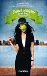 Farkas Lívia - Ennél zöldebb nem lesz! - Útmutató azoknak a nőknek, akiknek elegük van a toporgásból  [eKönyv: epub, mobi]