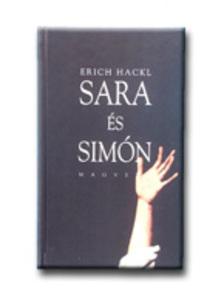 Erich Hackl - Sara és Simón