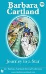 Barbara Cartland - Journey to a Star [eKönyv: epub, mobi]