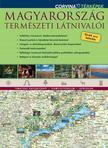 - Magyarország természeti látnivalói (574801)