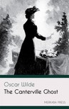 Oscar Wilde - The Canterville Ghost [eKönyv: epub,  mobi]