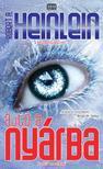 Robert A. Heinlein - Ajtó a Nyárba