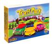 - Traff Park társasjáték