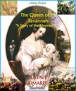 Gustave Aimard, Lascelles Wraxall, Murat Ukray - Queen of the Savannah [eKönyv: epub,  mobi]
