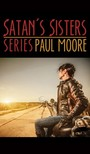 Moore Paul - Satan's Sisters Series [eKönyv: epub,  mobi]