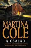 Martina Cole - A család