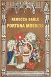 Rebecca Gable - Fortuna mosolya<!--span style='font-size:10px;'>(G)</span-->