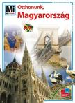 Francz Magdolna - Otthonunk, Magyarország