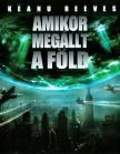 - AMIKOR MEGÁLLT A FÖLD  - DVD -