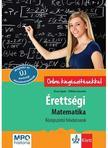 Orosz Gyula, Pálfalvi Józsefné - Érettségi - Matematika középszintű feladatsorok<!--span style='font-size:10px;'>(G)</span-->