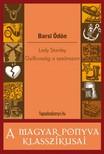 BARSI ÖDÖN - Lady Stanley - Gyilkosság a szeánszon [eKönyv: epub, mobi]