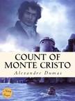 Murat Ukray Alexandre Dumas, - Count of Monte Cristo [eKönyv: epub,  mobi]