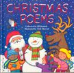 BENNETT, JILL - Christmas Poems [antikvár]