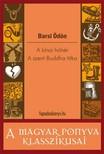 BARSI ÖDÖN - A kínai hóhér - A szent Buddha titka [eKönyv: epub, mobi]