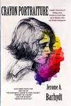 Murat Ukray Jerome A. Barhydt, - Crayon Portraiture [eKönyv: epub,  mobi]