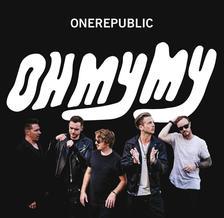 One Republic - OH MY MY