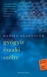 Daniel Glattauer - Gyógyír északi szélre [eKönyv: epub, mobi]<!--span style='font-size:10px;'>(G)</span-->