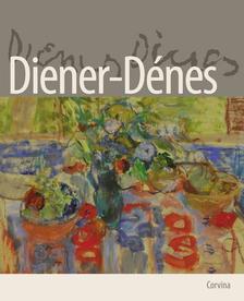 Diener-Dénes Rudolf