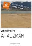 Walter Scott - A talizmán [eKönyv: epub, mobi]<!--span style='font-size:10px;'>(G)</span-->