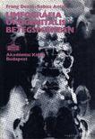 Frang Dezső - Babics Antal - Limfográfia urogenitalis betegségekben [antikvár]