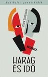 Peter Sloterdijk - Harag és idő [eKönyv: epub, mobi]<!--span style='font-size:10px;'>(G)</span-->