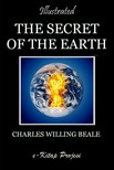 Murat Ukray Charles Willing Beale, - Secret of the Earth [eKönyv: epub,  mobi]