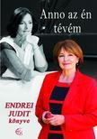 Endrei Judit - Anno az én tévém<!--span style='font-size:10px;'>(G)</span-->