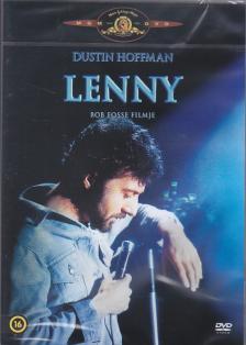 FOSSE - LENNY